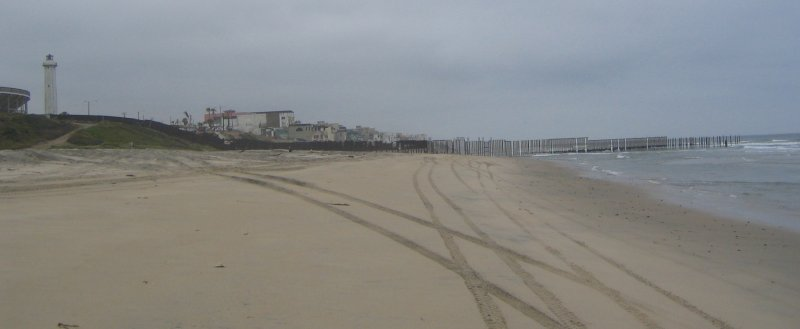 TJ Border Beach copy