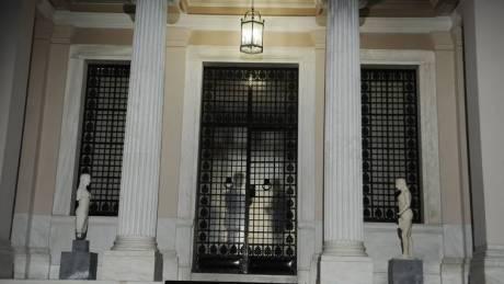 Μαξίμου: Ο Μητσοτάκης να μην ετοιμάζεται για εκλογές πριν από το 2019