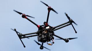 Αλλάζουν όσα ξέρατε για τα drones