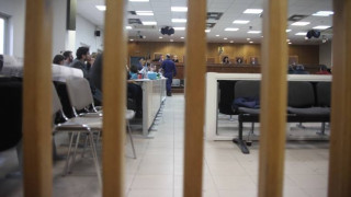 Φυλάκιση για ιδιοκτήτη κυλικείου που παρενοχλούσε ανήλικα κορίτσια