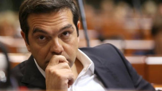 Corriere della Sera: Τι έγινε η Ελλάδα του Τσίπρα;