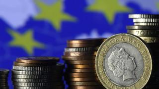 Γερμανικό ΥΠΟΙΚ: Οι σημαντικότεροι κίνδυνοι για την παγκόσμια οικονομία