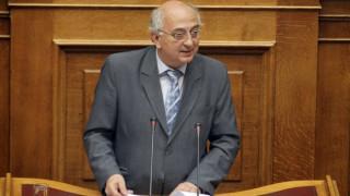 Ο Συνήγορος του Πολίτη της Αλβανίας δικαιώνει τους Έλληνες της Χειμάρρας