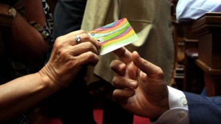 Κάρτα σίτισης: Εγκρίθηκαν οι πληρωμές