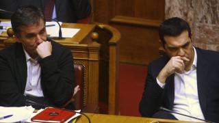 Κυβέρνηση: «Δούρειος Ίππος» η ανάλυση χρέους του ΔΝΤ