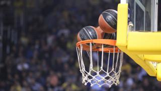 Κύπελλο Ελλάδας μπάσκετ: η Αστυνομία αποφασίζει την έδρα του τελικού