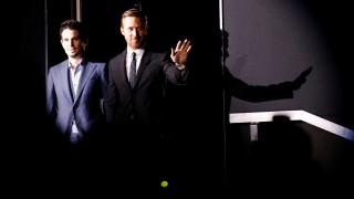 Όσκαρ 2017: Το La La Land ο νέος Τιτανικός των καιρών μας