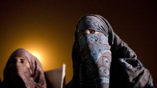 ΗΠΑ: 57χρονος επιτέθηκε σε μουσουλμάνα υπάλληλο αεροδρομίου