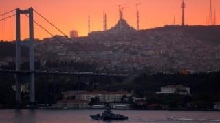 Υποβάθμιση της Τουρκίας από δύο οίκους αξιολόγησης