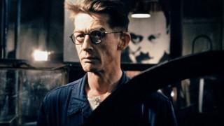 Τζον Χερτ: 1000 πρόσωπα και δέκα μεγάλοι ρόλοι ενός Alien (pics&vid)