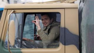 Αίτηση ασύλου στη Γερμανία υπέβαλαν 40 Τούρκοι αξιωματικοί του ΝΑΤΟ