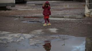 Νέες αποκαλύψεις για την υπόθεση παιδεραστίας που συγκλόνισε τα Χανιά