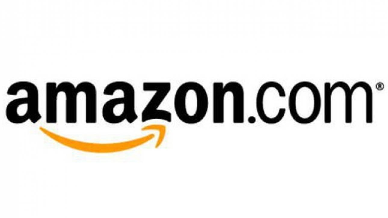 Η Amazon θα πουλά απευθείας ανταλλακτικά αυτοκινήτων
