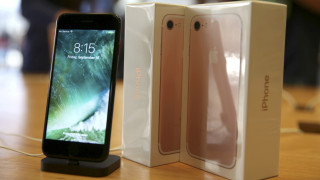Apple Vs Android: O ταξικός πόλεμος κορυφώνεται
