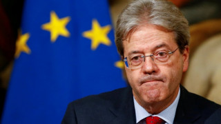 Τελεσίγραφο της Ιταλίας προς τις Βρυξέλλες