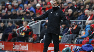 FA Cup: αποκλεισμός σοκ για την Λίβερπουλ