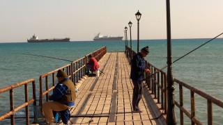 Κύπρος: Σε ξένους επενδυτές το λιμάνι Λεμεσού