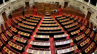 Στο Μεσοπρόθεσμο 2018- 2021 τα επώδυνα μέτρα της δεύτερης αξιολόγησης