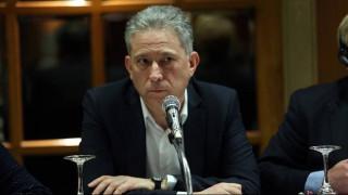 Χρυσόγονος: Δεν αποκλείω πρόωρες εκλογές αν προκύψει αδιέξοδο στις διαπραγματεύσεις