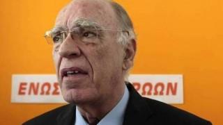 Ένωση Κεντρώων: Τα Ίμια είναι ελληνικά τελεία και παύλα
