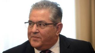 Κουτσούμπας: Δύο χρόνια ΣΥΡΙΖΑ – ΑΝΕΛ - Τι θα γιορτάσει η κυβέρνηση;