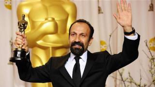Ο Ιρανός Ασγάρ Φαρχάντι καταγγέλλει το διάταγμα Τραμπ και δεν θα παραστεί στα Όσκαρ
