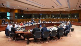 ΕΕ: Αναθερμαίνεται η επιβολή φόρου χρηματοπιστωτικών συναλλαγών