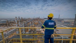 Αραβικές επενδύσεις 5 δισ. δολαρίων σε ανανεώσιμες πηγές