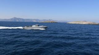 Το χρονικό της τουρκικής πρόκλησης στα Ίμια και η αντίδραση της Αθήνας (pics&vid)