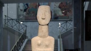 Κέρος: Αποκαλύψεις για το αρχαιότερο νησιωτικό ιερό στον κόσμο