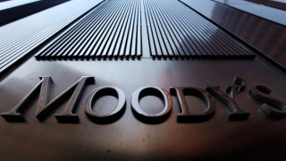 Moody's: Οι τράπεζες ευάλωτες εάν δεν κλείσει η αξιολόγηση