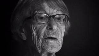 Πέθανε σε ηλικία 106 ετών η Μπρουνχίλντε Πόμσελ, γραμματέας του Γκέμπελς