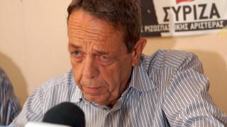 Β. Μουλόπουλος: Οι ελπίδες για τον ΔΟΛ είναι πολύ λίγες