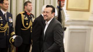 Η Ελλάδα αποκτά το δικό της «μάτι» στο διάστημα