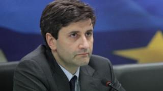 Χουλιαράκης: Η επιστροφή στην κανονικότητα προϋποθέτει ρήξεις
