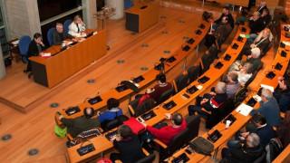 Θεσσαλονίκη: Απαλλαγή των δημοτικών τελών για τον Ιανουάριο