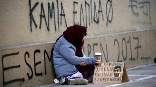 Άλλα δέκα χρόνια κρίσης στην Ελλάδα «βλέπει» συνεργάτης της Μέρκελ