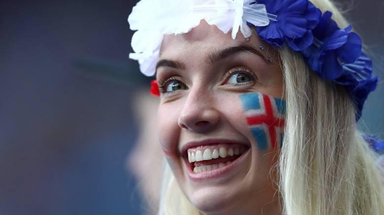 Το «ισλανδικό θαύμα» σώζει τους έφηβους από τα ναρκωτικά και στην Ελλάδα