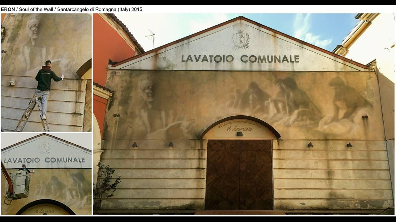 https://cdn.cnngreece.gr/media/news/2017/01/31/65340/photos/snapshot/Eron_Soul_of_the_wall_Santarcangelo_2015.jpg