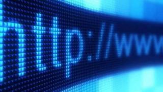 Σε ποια θέση βρίσκεται η Ελλάδα στην ταχύτητα του Ίντερνετ
