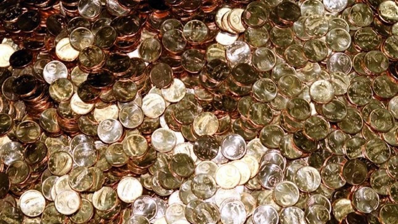 «Κόβουν» χρήμα Στουρνάρας και Χουλιαράκης