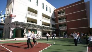 Υπουργείο Παιδείας: Διαψεύδει δημοσίευμα για διαγραφές αναπληρωτών
