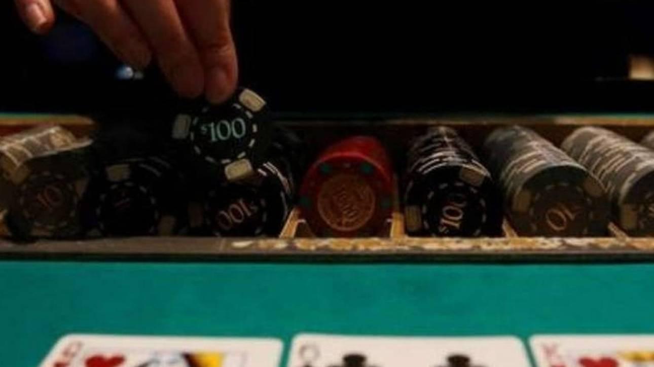 Άνθρωπος VS Τεχνητής νοημοσύνης: Ποιος νίκησε στο πόκερ;