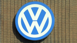 H Volkswagen προσπέρασε την Toyota και είναι η μεγαλύτερη αυτοκινητοβιομηχανία στον κόσμο