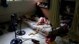 Έρευνα: Πώς να μην ξεχνάμε τα όνειρά μας όταν ξυπνάμε