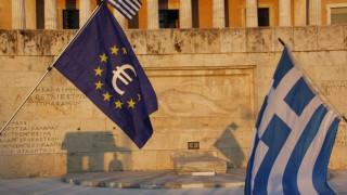 Η «σφαγή» του ΔΝΤ με τους Ευρωπαίους για την Ελλάδα
