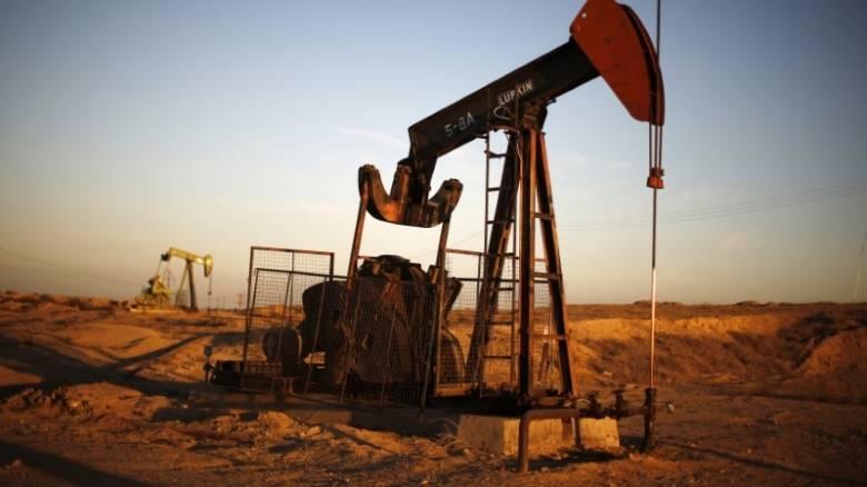 ΟΠΕΚ: Μείωση της παραγωγής κατά 1 εκατ. βαρέλια ημερησίως
