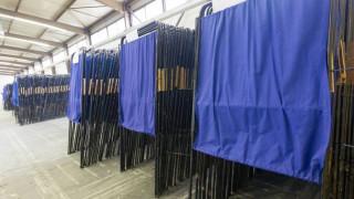 Δημοσκόπηση: Διψήφιο το προβάδισμα της ΝΔ - Το υψηλό ποσοστό για τη δραχμή