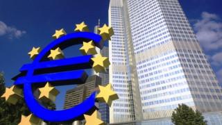 Νέες προκλήσεις για την ΕΚΤ από τον αυξημένο πληθωρισμό