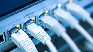 Η Ελλάδα 69η παγκοσμίως στις ταχύτητες σύνδεσης στο internet
